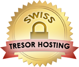 swiss-tresor-hosting